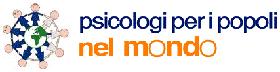 Psicologinelmondo.org