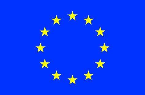Logo-UE-480x320.jpg.pagespeed.ce.iL1djjoBJ6